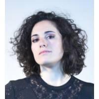 Alessandra Pompei