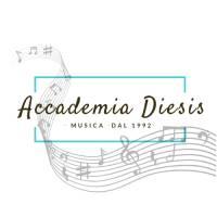 Accademia Diesis