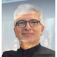 Francesco Musella