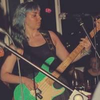 Clarissa Missarelli