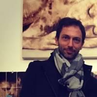 Stefano Nappucci