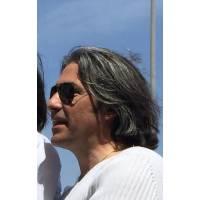 Giuseppe Russo