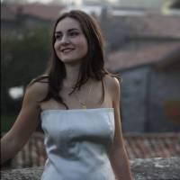 Rachele Nicefori