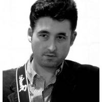 Francesco Paolo Ferrotti