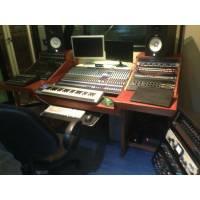 wise studio