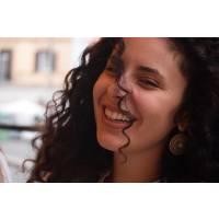 Elena Monaldo