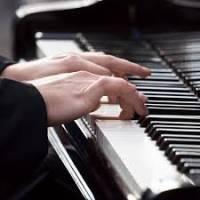 Pianista Vercelli