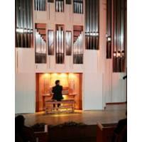 Organista pianista Bergamo