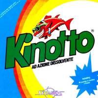 Andrea Kinotto