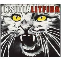 Insidia Litfiba