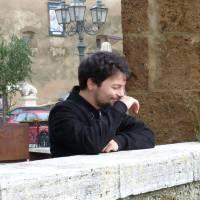 Riccardo Bigazzi