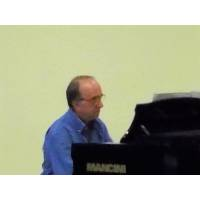 Carlo Piano