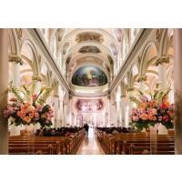 Organista Matrimonio Milano