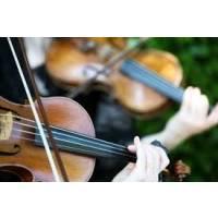 Musica Funerale Monza