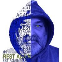 Rest Again