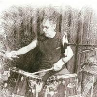 Cecilio Luciano