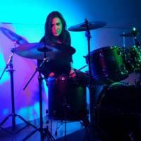 Vanessa Papagni
