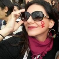 Alessia Rocco