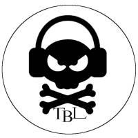 The boring label LunaticaProject