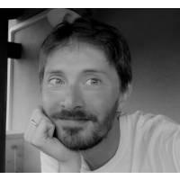Stefano Minà