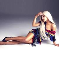 Arianna Grandi