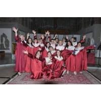 Pistoia Gospel Singers