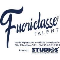 Fuoriclasse Talent