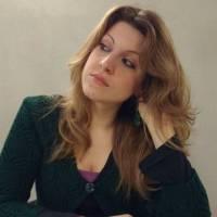 Valentina Garrone