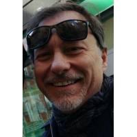 Salvatore Santagata