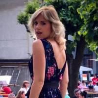 Eleonora Viganò