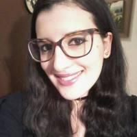 Laura Gasparro