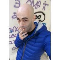 Emanuele Al