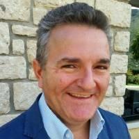 Antonio Scappaticci