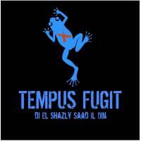 Tempus Fugit di El shazly Saad il din