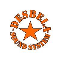 Desbela Sound System