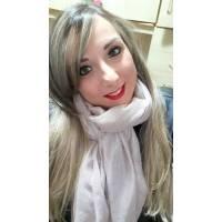 Veronica Parolo