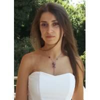 Claudia Pace