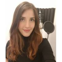 Lorena Franceschini