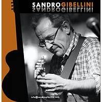 Sandro Gibellini