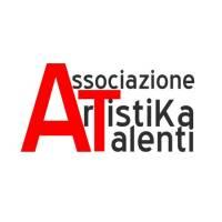 Associazione Artistika Talenti