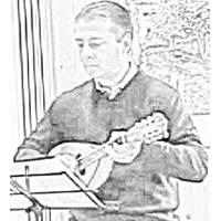 Gianni Pellegatta