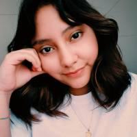 Andrea Nicole Manzano Villafuerte