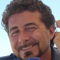 Raffaele Guidi