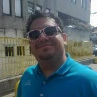 FRANCESCO LUCA MICELI