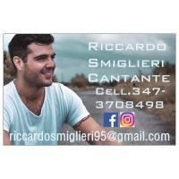 Riccardo Smiglieri