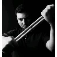 Teo Salvucci