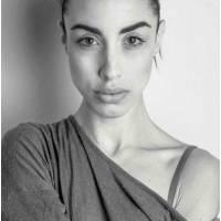 Giulia Melis