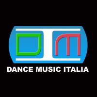DMI Dance Music Italia