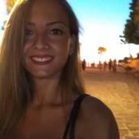 Valentina aliberti