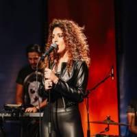 Claudia Urso
